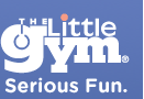 The Little Gym London